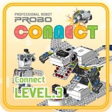 프로보 커넥트 LEVEL3