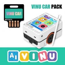 AI VINU 비누 카팩